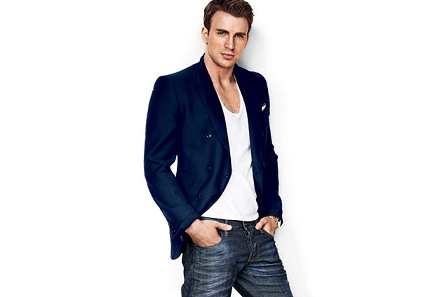 21 best images about chris evans on pinterest under