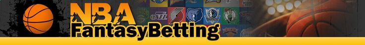 See where you can win money by playing fantasy basketball games based on statistical performances of NBA players   more.