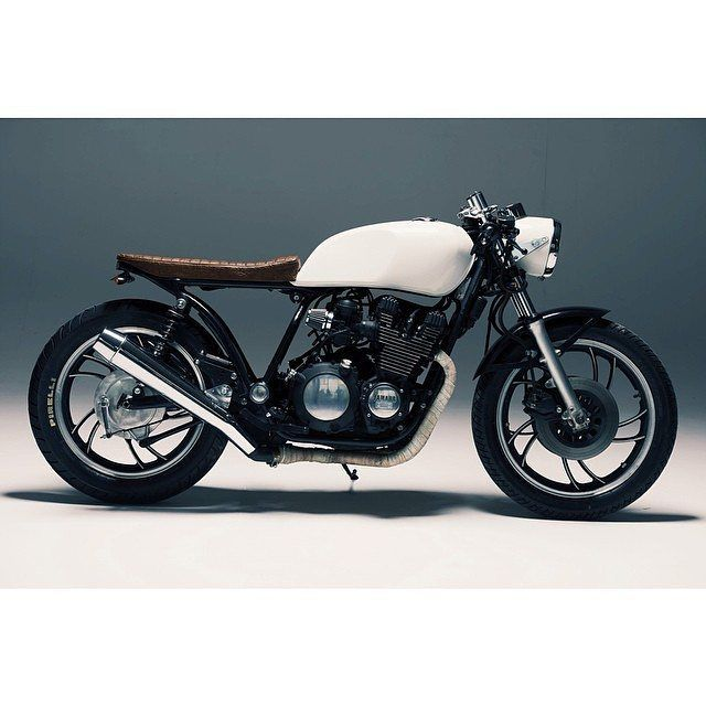119 best xj 650 cafe racer images on pinterest custom. Black Bedroom Furniture Sets. Home Design Ideas