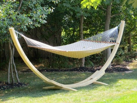 62 Best Images About Hammock Amp Chairs On Pinterest Diy