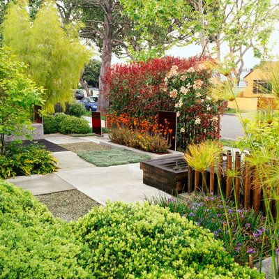 Backyard Garden Ideas Before And After 43 best before and after landscape design images on pinterest
