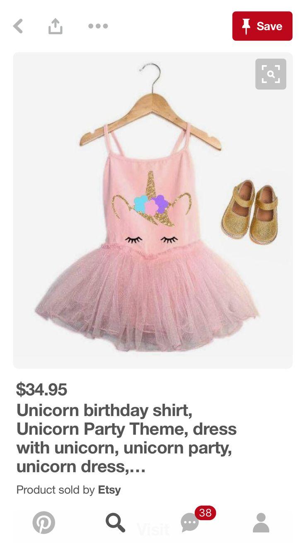 37 best Riley\'s Birthday Party images on Pinterest | Fiesta de ...