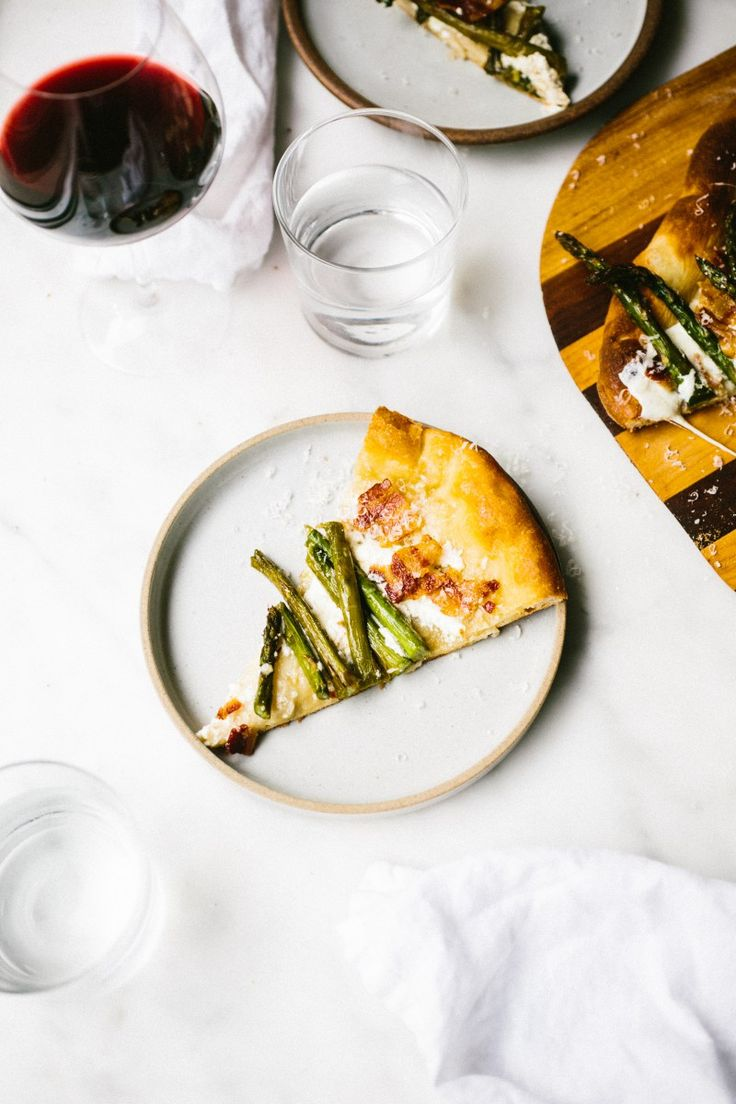 107 best Pizza images on Pinterest | Pizza pizza, Savory snacks and ...
