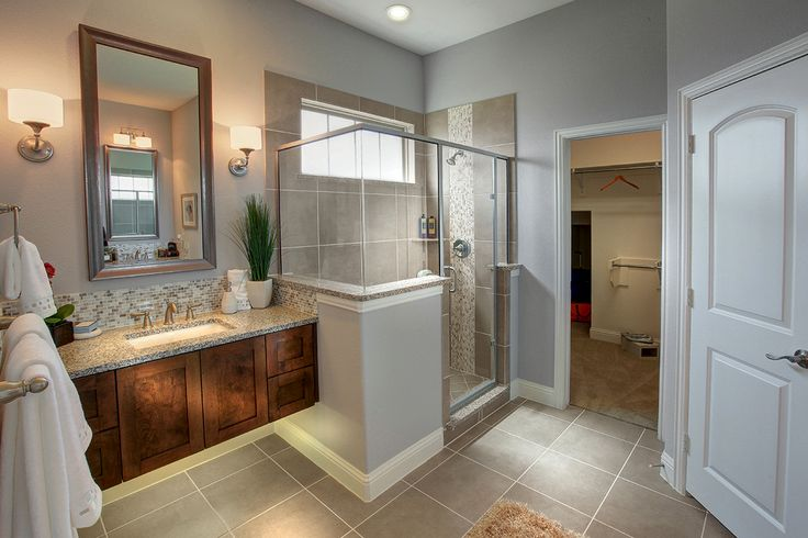 21 Best Images About Viridian Townhomes In Arlington Tx