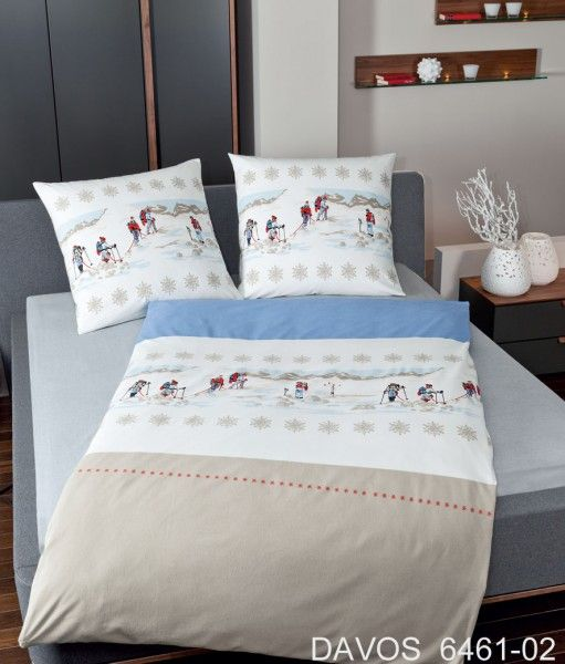 1000 ideen zu feinbiber bettw sche auf pinterest. Black Bedroom Furniture Sets. Home Design Ideas