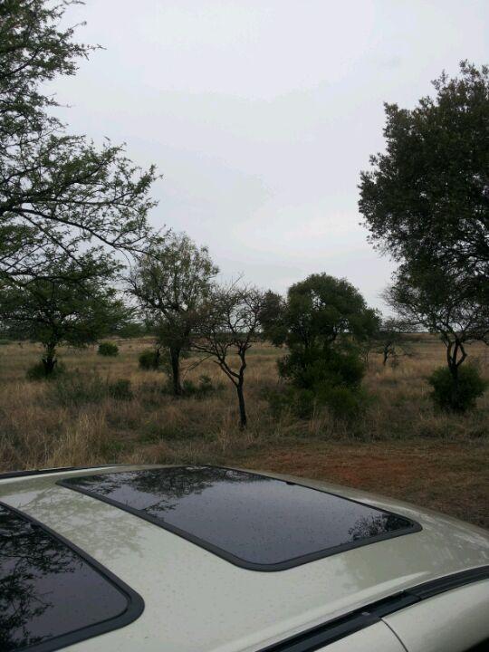 Forever Resorts - Warmbaths in Bela-Bela, Limpopo