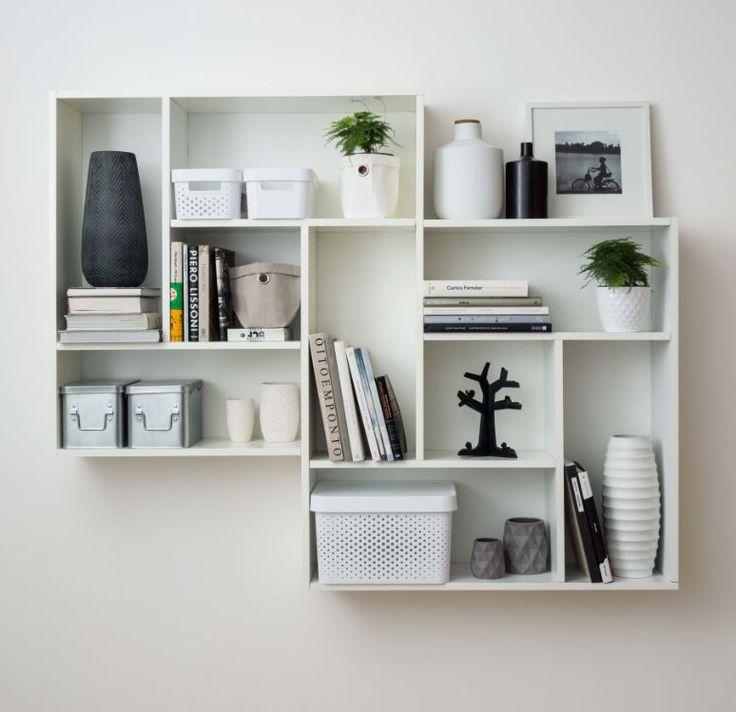 236 best manualidades diy images on pinterest advent for Disena tu propia habitacion