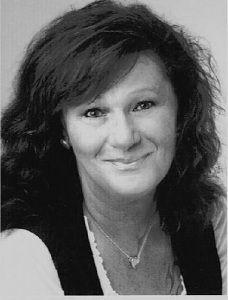 Aylin, 52, Markdorf | Ilikeq.com