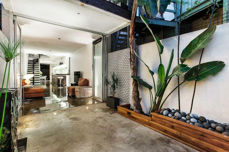 Recent Sales   Gary Peer Real Estate -