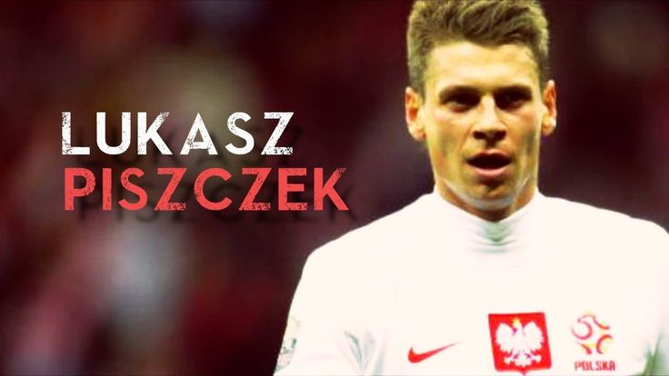 Lukasz Piszczek - Polnischer Nationalspieler
