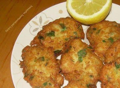 Η πρότασή μας #15: Μπακαλιάρος και άλλα ψάρια για το τραπέζι του Ευαγγελισμού – Κρήτη: Γαστρονομικός Περίπλους