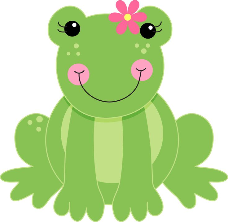 162 best frog clip art images on pinterest frogs animales and rh pinterest com clipart frogs clipart frogs