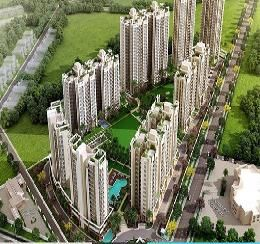 tulsiani easy in home reasonable housing Gurgaon -9650812051
