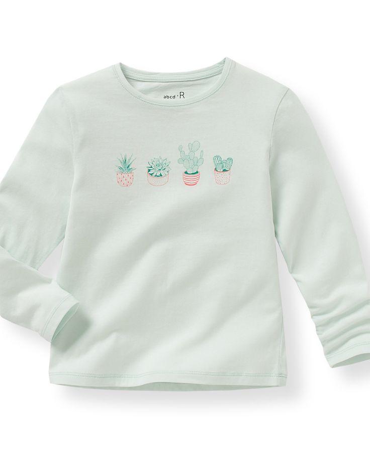 Langermet genser i 2-pk R Edition