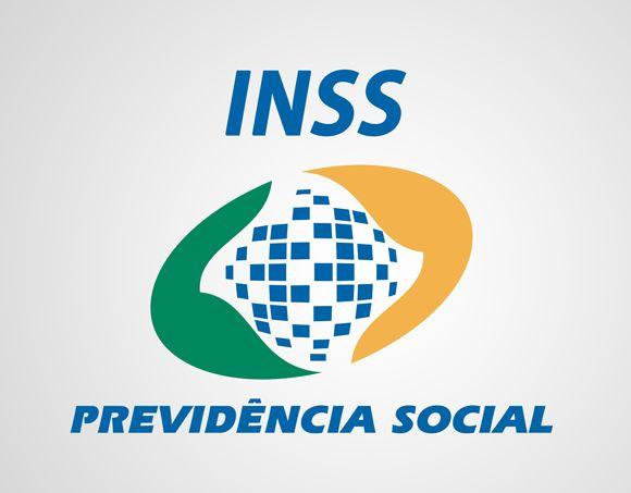 Simulado nacional Técnico do INSS – Todas as matérias. Participe!