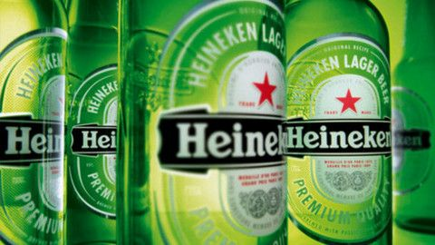CMA greenlights revised Heineken deal to buy Punch pubs