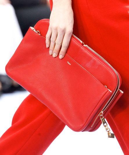 cloe handbag - chloe bags replica sale