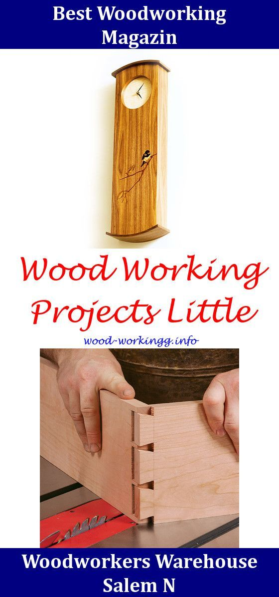 Hashtaglistwoodworking Tips And Tricks Woodworking Supply Stores Near Me Beginner Woodworking Projects Wood Projects For Beginners Diy Wood Projects