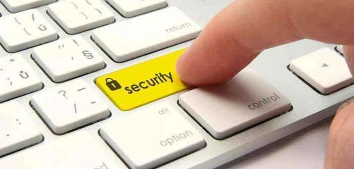 Come criptare un file oppure una cartella sul computer Hai una cartella sul tuo computer che non vuoi che venga aperta da altre persone ? Vuoi criptare dei file privati come foto, documenti, video e tanto altro perchè non vuoi che vengano visti a tua ins #sicurezza #windows #macos #computer
