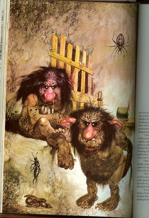 tales of tamriel the lore pdf
