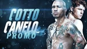 Watch Free Canelo Alvarez vs Miguel Cotto boxing live streaming online PPV boxing match in here.