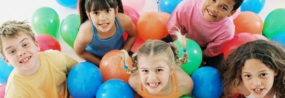 Planet-wow offer many options to meet your unique needs by considering the children's age range, your expected group size, your desired privacy level, amenities you want, outside stuff you'd like to bring, your flexibility regarding day & time, your budget,