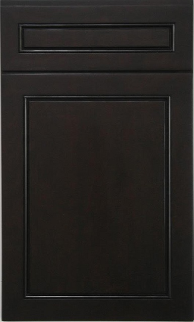 Wholesale Cabinets Discount Kitchen Cabinets Online Rta Cabinets At Wholesal