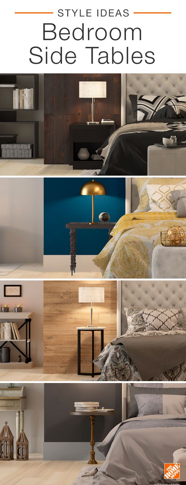 1000 Images About Bedroom Ideas Amp Inspiration On Pinterest Diy