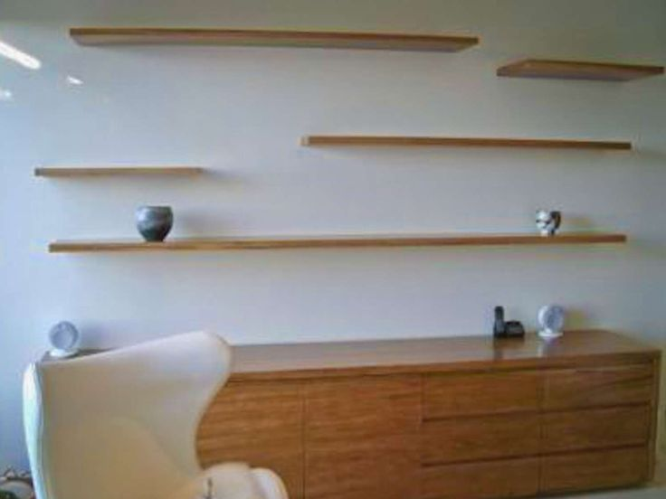 We create custom made cabinets, shelves, bookshelves and all type of  storage solutions for - 27 Best Shelving Images On Pinterest
