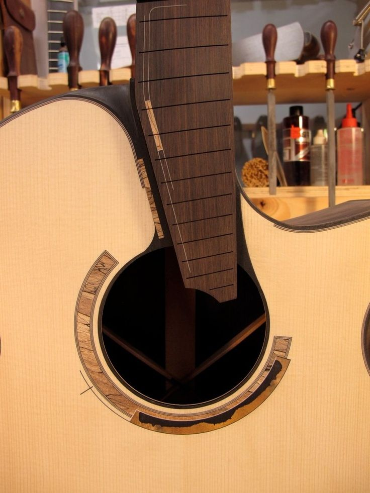 295 best ideas about Rosace Guitare on Pinterest | Models ...