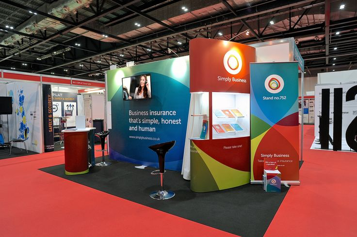 Exhibition Stand Sales Jobs : Best exhibition design jobs images on pinterest