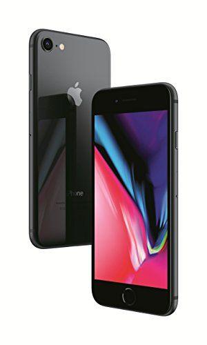 ab7c4f11383 Apple iPhone 8 (Space Grey