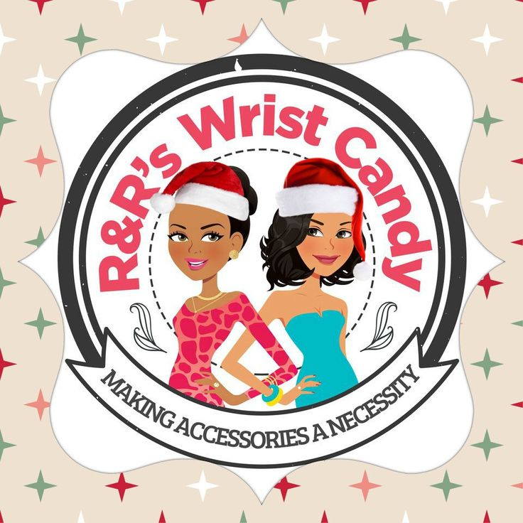 Looking for the perfect thoughtful, unique and affordable handmade gift this Holiday Season? Let us help!  Enjoy Free U.S. Shipping on us! www.randrswristcandy.com