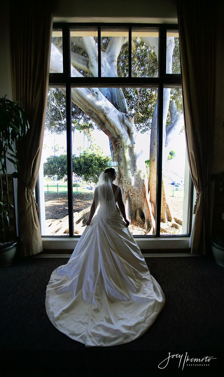 new england wedding venues on budget%0A Redondo Beach Historical Library Wedding
