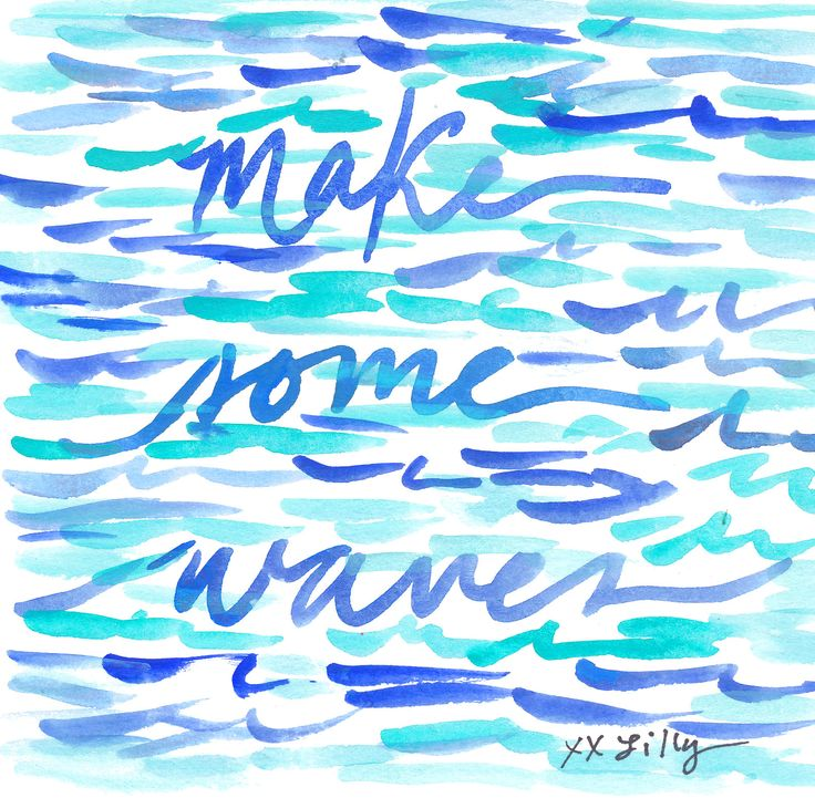 This weekend's mantra  #Lilly5x5