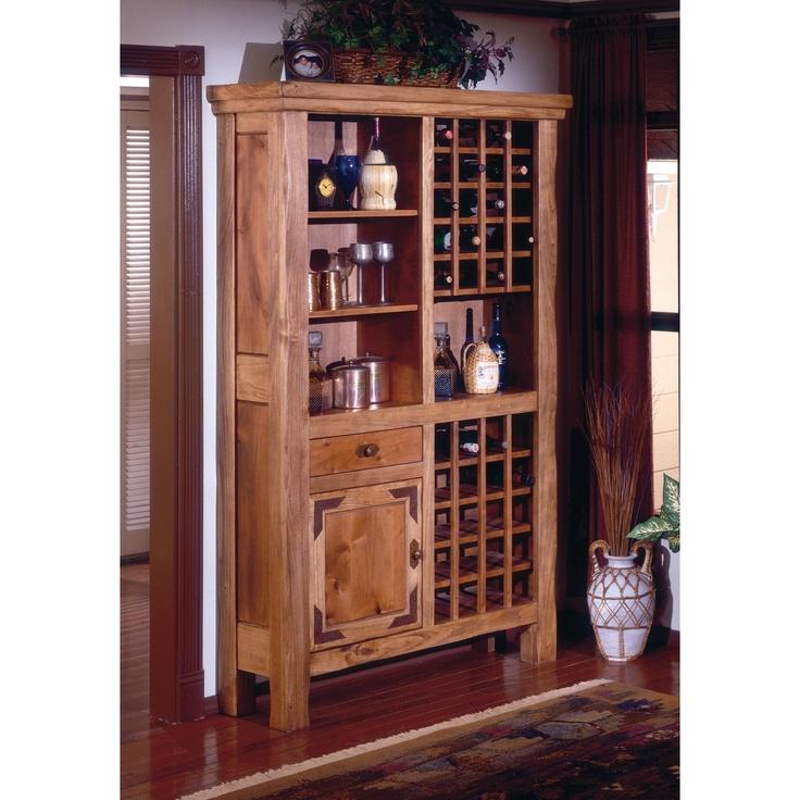 https://i.pinimg.com/736x/af/82/13/af82135188d6964da5bb46a6b08fba22--wine-cabinets-bar-furniture.jpg