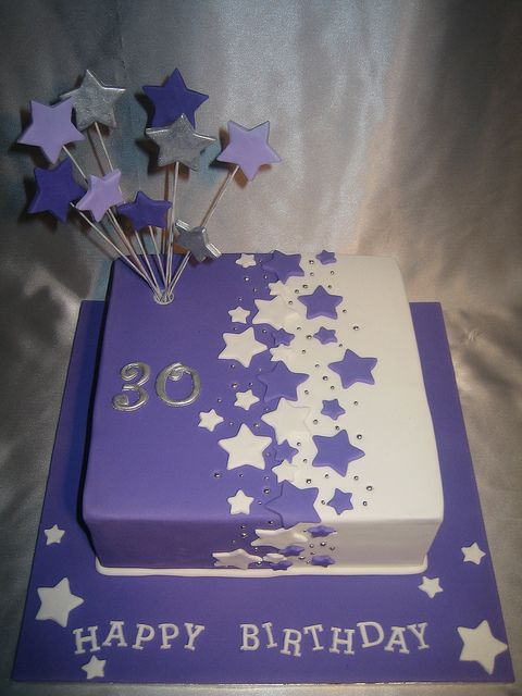 18 Best Images About 21st Birthday Cakes On Pinterest