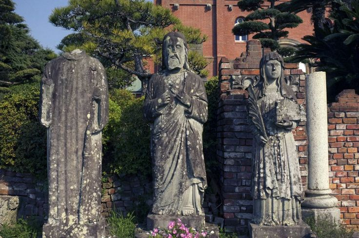 Urakami_Cathedral_1.jpg (1000×664)