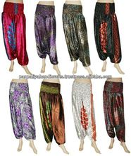 Indian Harem Pants wholesale,gypsy harem pants Best Seller  follow this link http://shopingayo.space