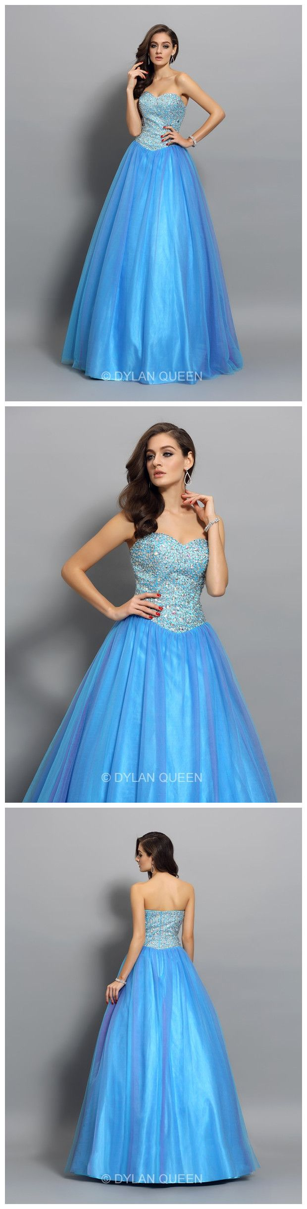 prom dresses @dylanquenn