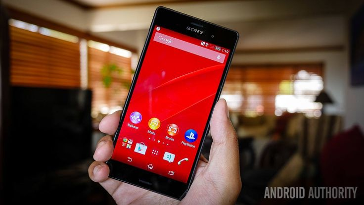 sony xperia z3 first impressions aa (9 of 17)