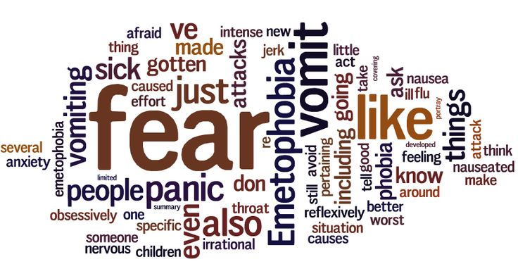 how to tell if your having a panic attack quiz