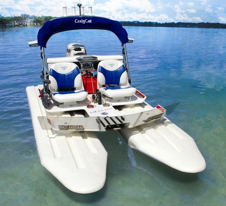21 best images about boats and other water toys on for Fishing boat rental