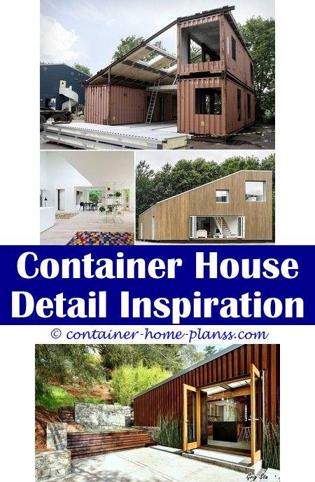 Home Essentials Storage Container Videos Of Krane Day Container