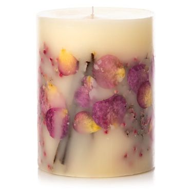 http://www.rosyrings.jp/collection/botanical-candles.html
