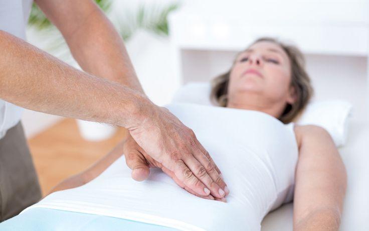 Selätä krooninen munuaisten vajaatoiminta | Valitut Palat
