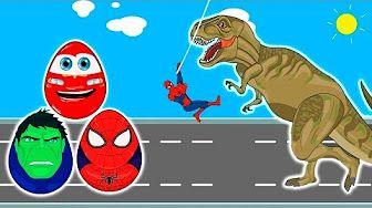 Finger Family Collection|GummyBear vs Skeleton vs Spiderman vs Venom vs Hulk vs Gorilla FingerFamily - YouTube
