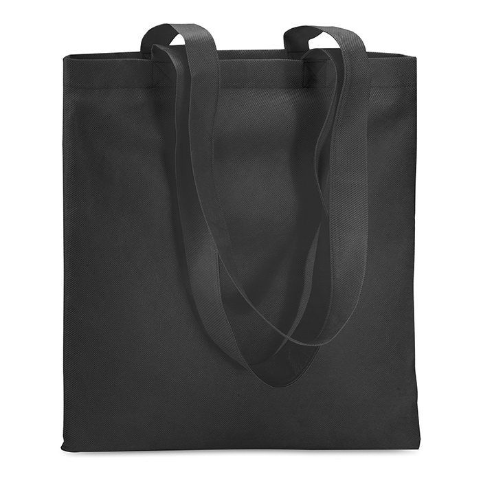 URID Merchandise -   Saco de compras em non-woven   0.58 http://uridmerchandise.com/loja/saco-de-compras-em-non-woven/