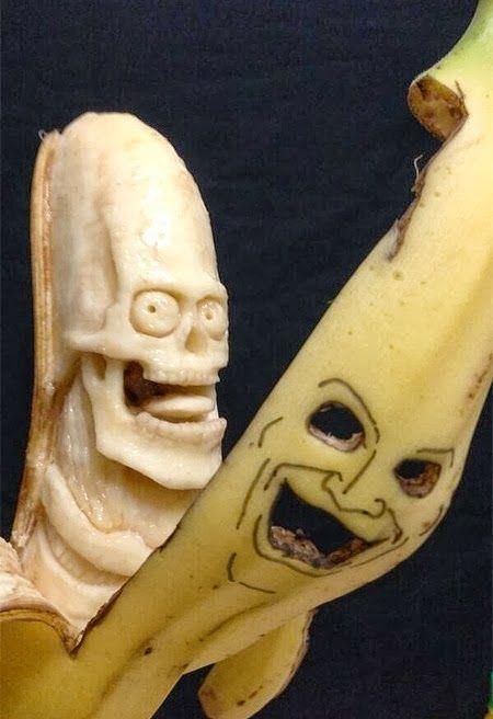 1290 best virtue veil vice mask guise cameleon art hoto for Asian cuisine 08054