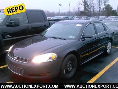 2009 Chevrolet IMPALA https://www.auctionexport.com/en/Inventory/Info/2009-chevrolet-impala-ls-105677764